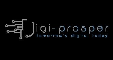Digi-Prosper-Logo-3