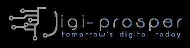 cropped-Digi-Prosper-Logo-3-4.png