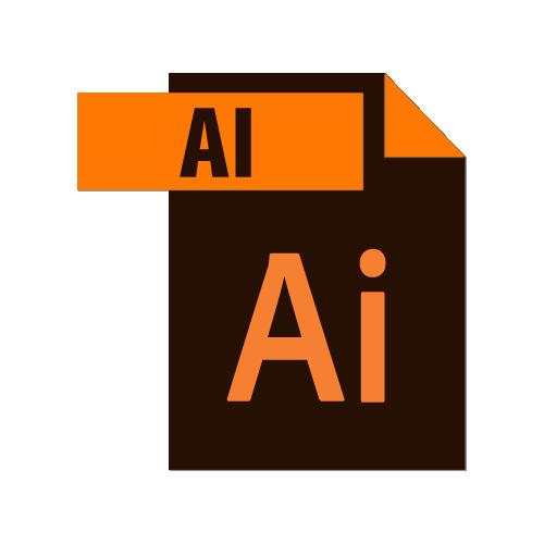 Adobe-Illustrator