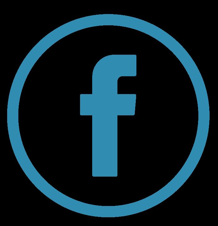 Facebook - Social Media Marketing Pricing
