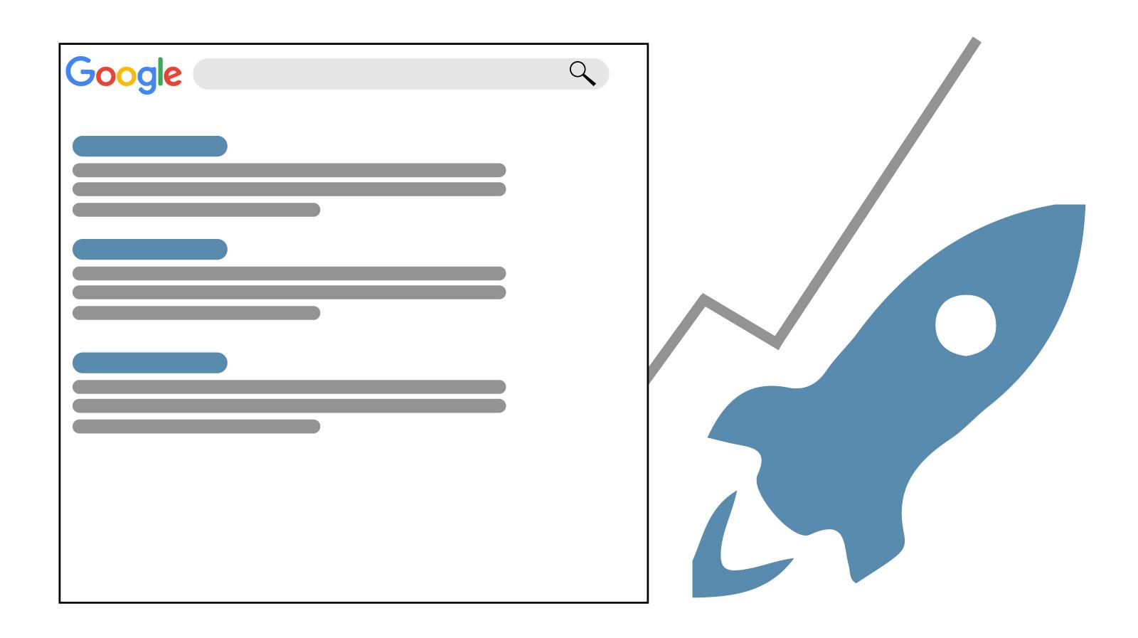 Pay-Per-Click Advertising Pricing - Digi-Prosper Digital Marketing Agency