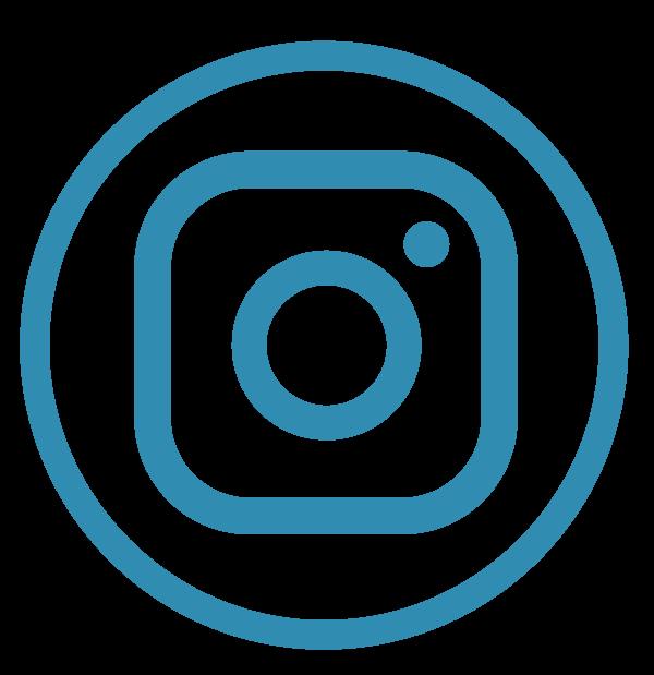 Instagram - Social Media Marketing Pricing