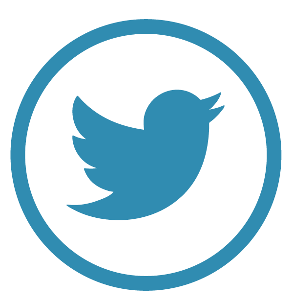 Twitter - Social Media Marketing Pricing