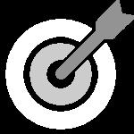 Strategic Content Planning & Strategy Development