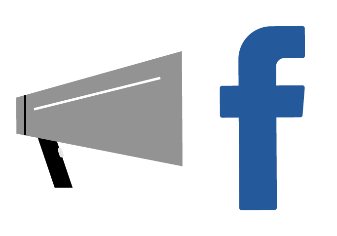 Facebook Ads - Pay-Per-Click Advertising Pricing