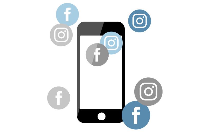 Facebook & Instagram - Pay-Per-Click Advertising Pricing