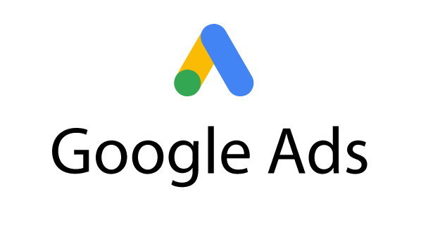 Google Ads - Pay-Per-Click Advertising Pricing