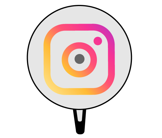 Instagram Ads - Pay-Per-Click Advertising Pricing