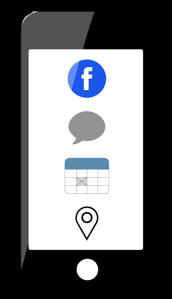 Brand Awareness Ads - Social Media Marketing Pricing