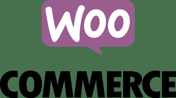 Woocommerce WordPress - Website Design and Development Pricing