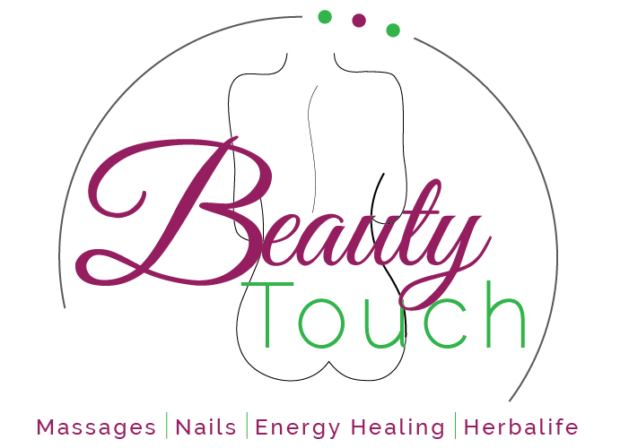 Beauty_Touch_logo