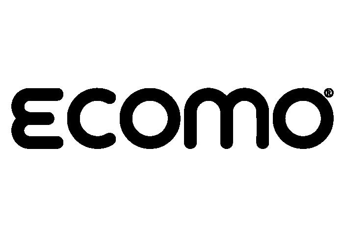 Ecomo_home_logo