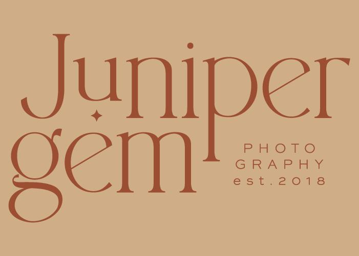 Juniper_gem_photography_logo