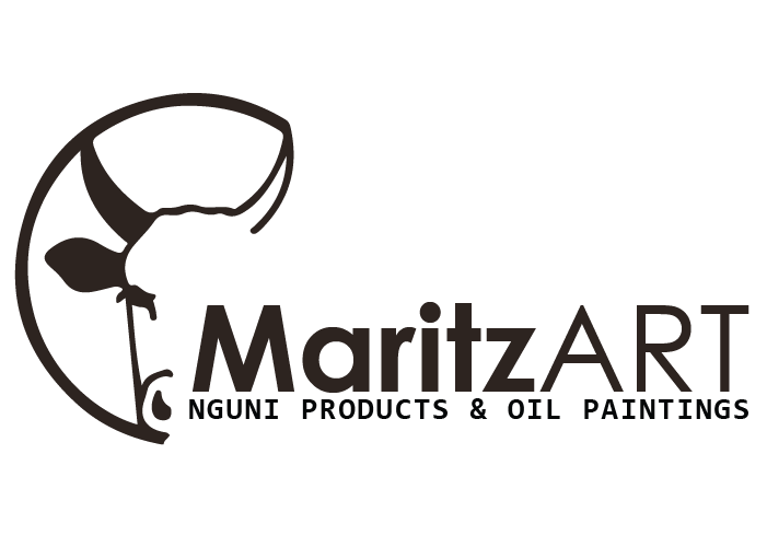 MarzitART_logo