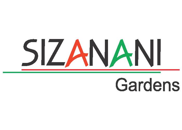 Sizanani_gardens_logo