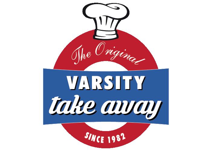 Varsity_Take_away_logo