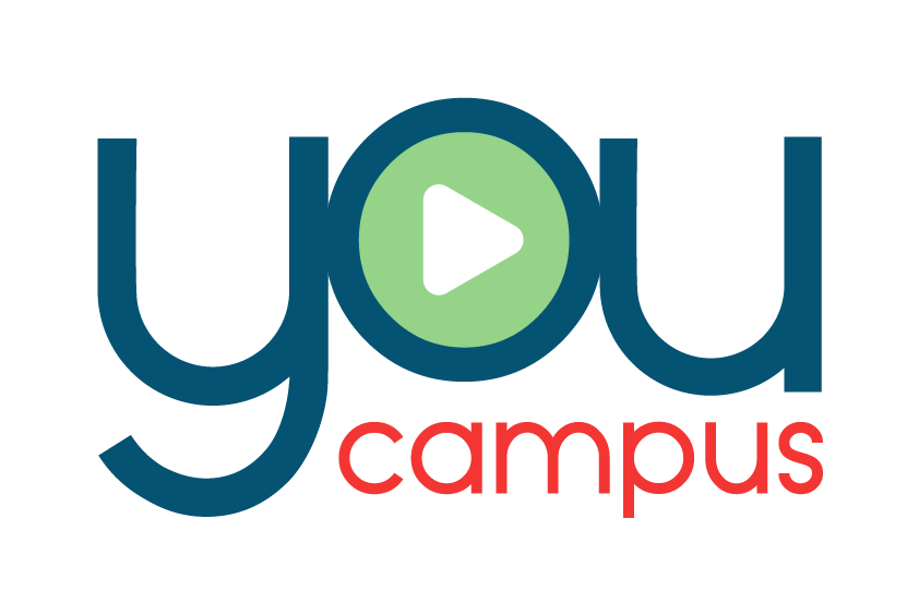 You-Campus_logo