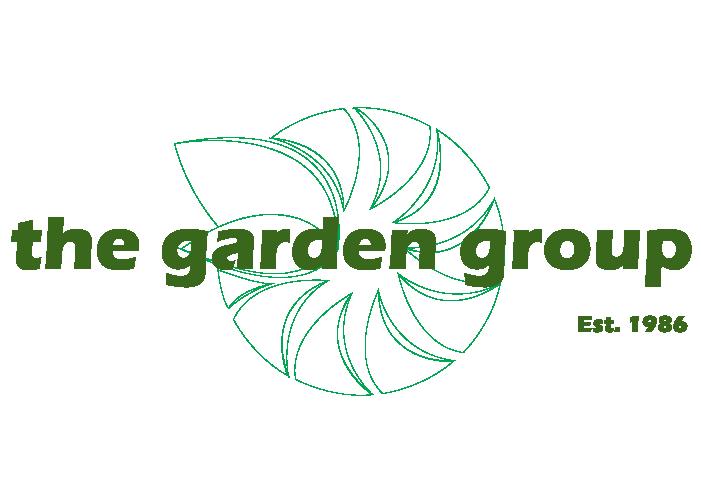 the_garden_group_logo